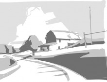 Backroads Value Study